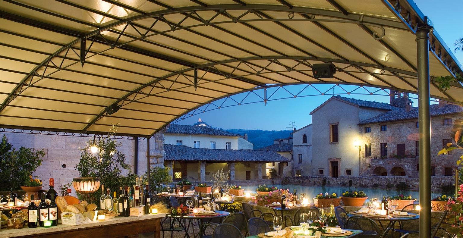 Azienda_Terrazza_Bagno_Vignoni