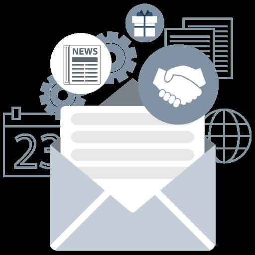 Iscriviti alla Newsletter Gaia - Sconto del 10% fino al 31 Marzo 2019