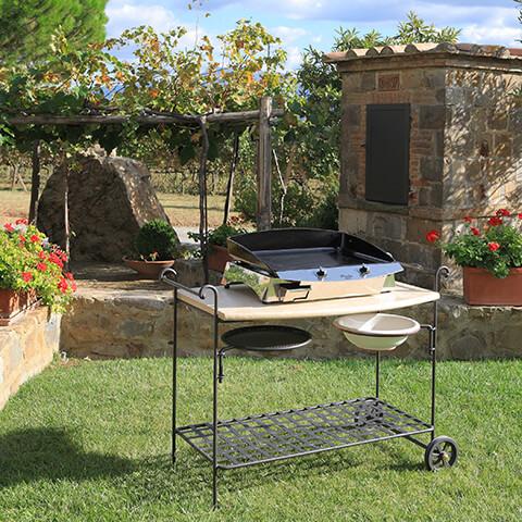 arredo-giardino-complementi-in-ferro