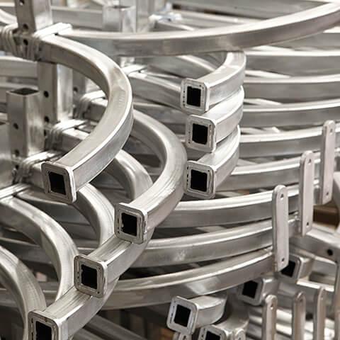 strutture-parti-zincate