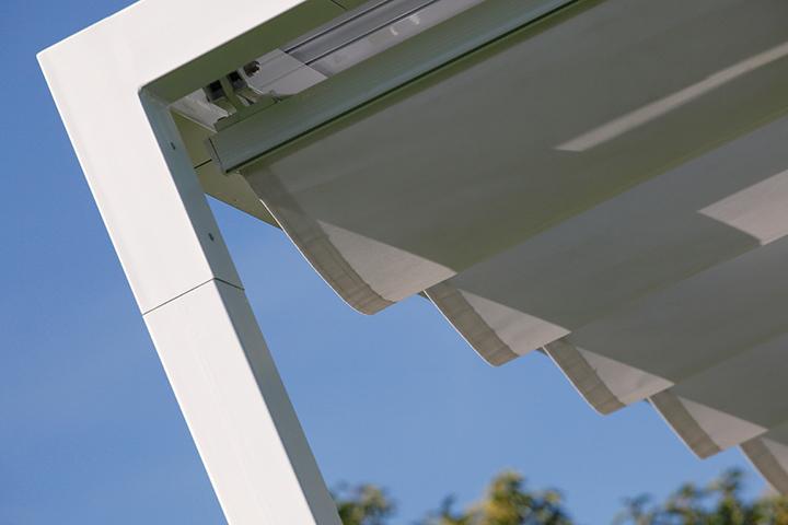 pergola-cubo-copertura-telata