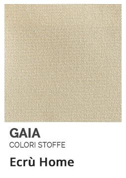 Ecrù Home - Colori Stoffe- Gaia Ferro Forgiato